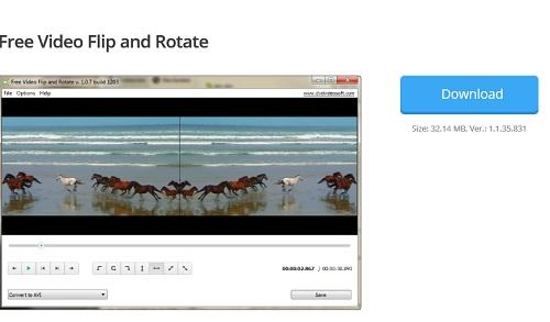 free-video-flip.jpg