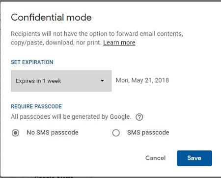 gmail-confidential-mode.jpg