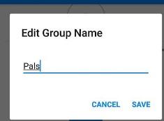 messenger-new-group-name-edit.jpg
