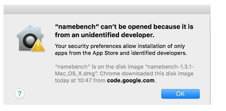 name-bench-error.jpg