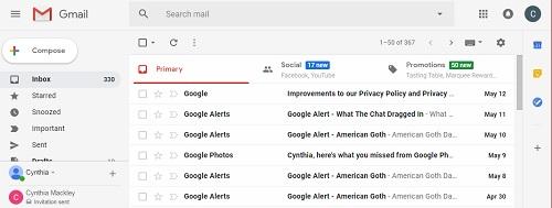 new-gmail-inbox.jpg