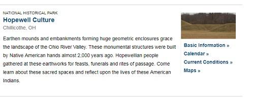 park-map-monuments-describe.jpg