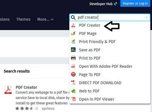 pdf-creator-choose.jpg