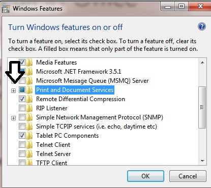 print-document-services.jpg