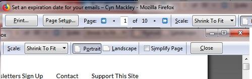 print-from-firefox-options.jpg