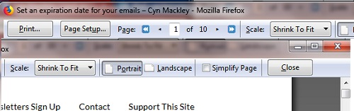 print-from-firefox-options.jpg