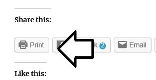 print-here-icon.jpg