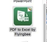 selected-program.jpg