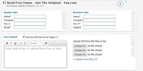 send-free-faxes.jpg