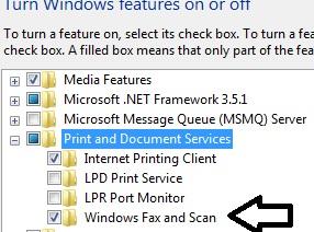 windows-fax-scan.jpg