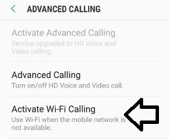 advanced-calling-activate.jpg