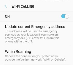 advanced-calling-update-emergency.jpg