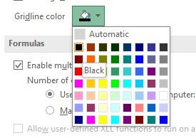 choose-grid-color.jpg