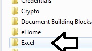 excel-trust-center-start-app-data-roaming-microsoft-excel.jpg
