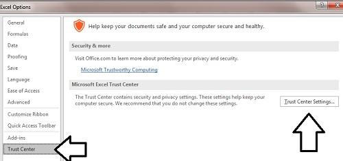 excel-trust-center.jpg