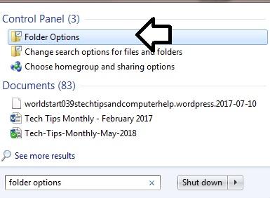 folder-options-search-win-7.jpg