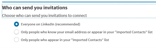 invite-change-linked-contacts-only.jpg