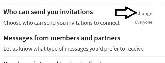 invite-change-linked-in.jpg