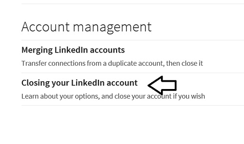 linked-in-choose-to-close.jpg