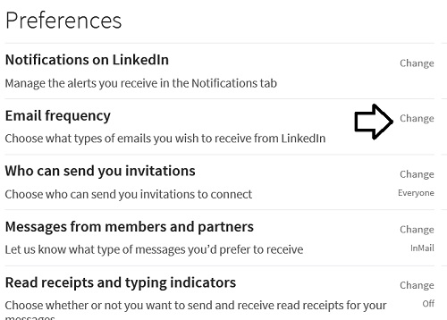 linked-in-email-frequency.jpg