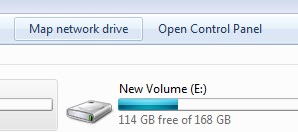 network-drive-computer.jpg