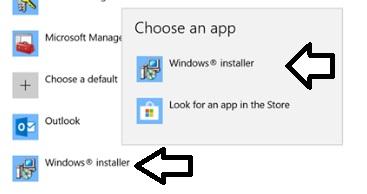 no-default-app.jpg