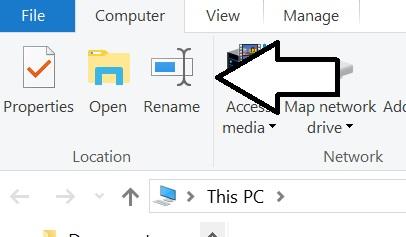 properties-open-top.jpg