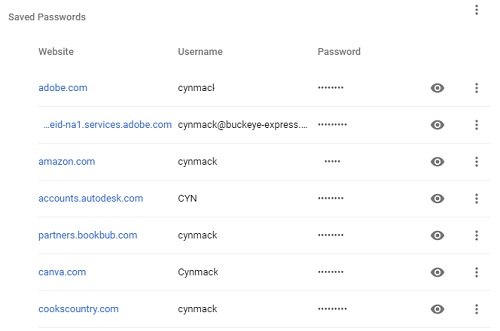 saved-passwords.jpg