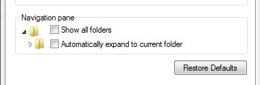 show-all-folders.jpg