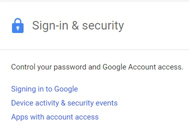 sign-in-security-chrome.jpg