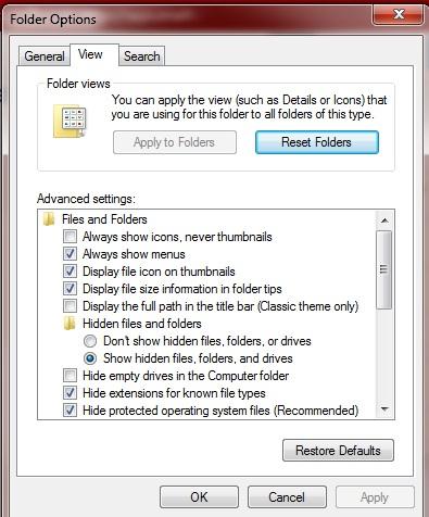 view-folder-options.jpg
