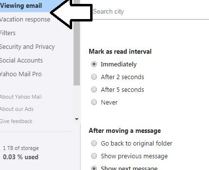 viewing-email-yahoo.jpg