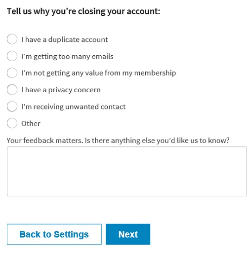 why-closing-linked-in.jpg