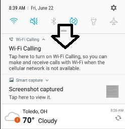 wifi-call-notification.jpg