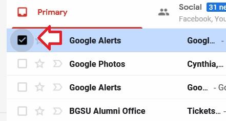 Google-alert-tick-mail.jpg