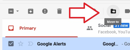 Google-move-to.jpg