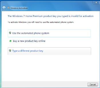 Windows-7-product-key.jpg