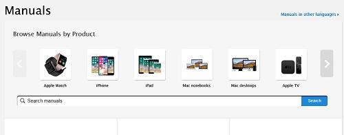apple-manuals.jpg