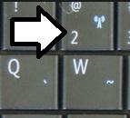 blue-laptop-key-number.jpg
