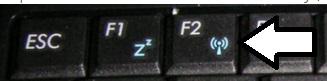 blue-laptop-key.jpg