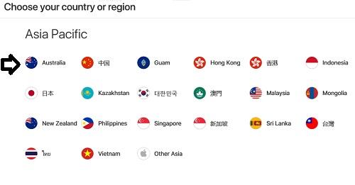 choose-country-region-apple.jpg