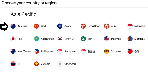choose-country-region-apple.jpg