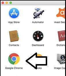 chrome-launch-app-folder.jpg