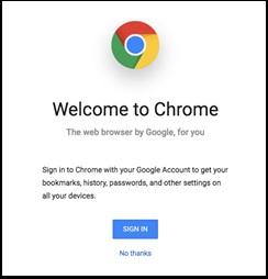 chrome-sign-in.jpg