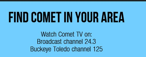 coment-on-tv.jpg
