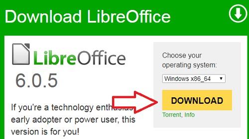 download-libre-choose-os.jpg