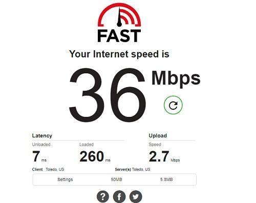 fast-upload-latency-speeds.jpg