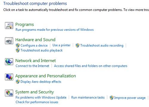 find-fix-problems-basics.jpg