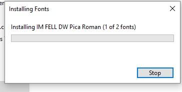 fonts-instaling.jpg