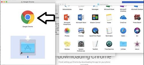 google-drag-to-app-demo.jpg
